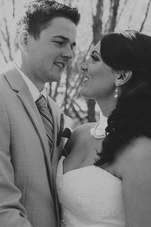 Wedding_Rhaya+Brad-176.jpg