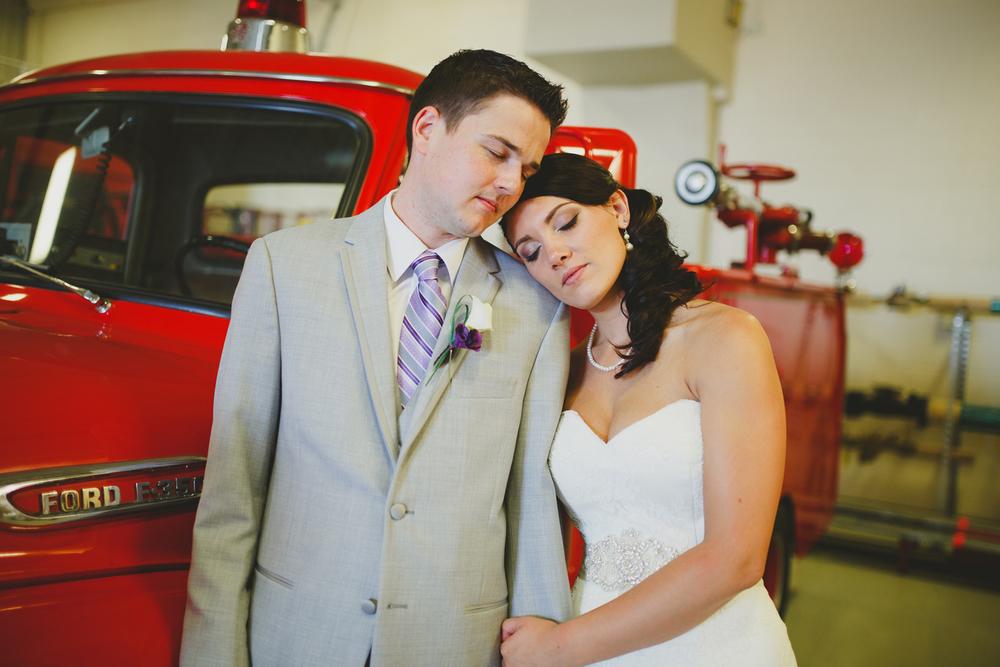 Wedding_Rhaya+Brad-199.jpg