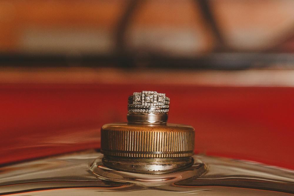 Wedding_Rhaya+Brad-242.jpg