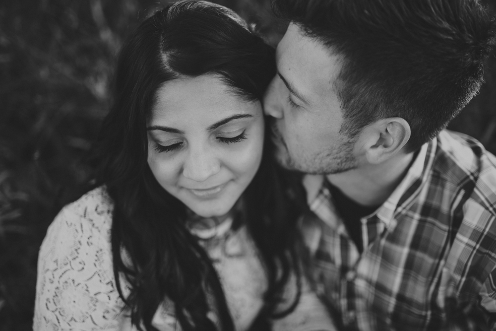 Engagement - Richa + Kelly-014.jpg