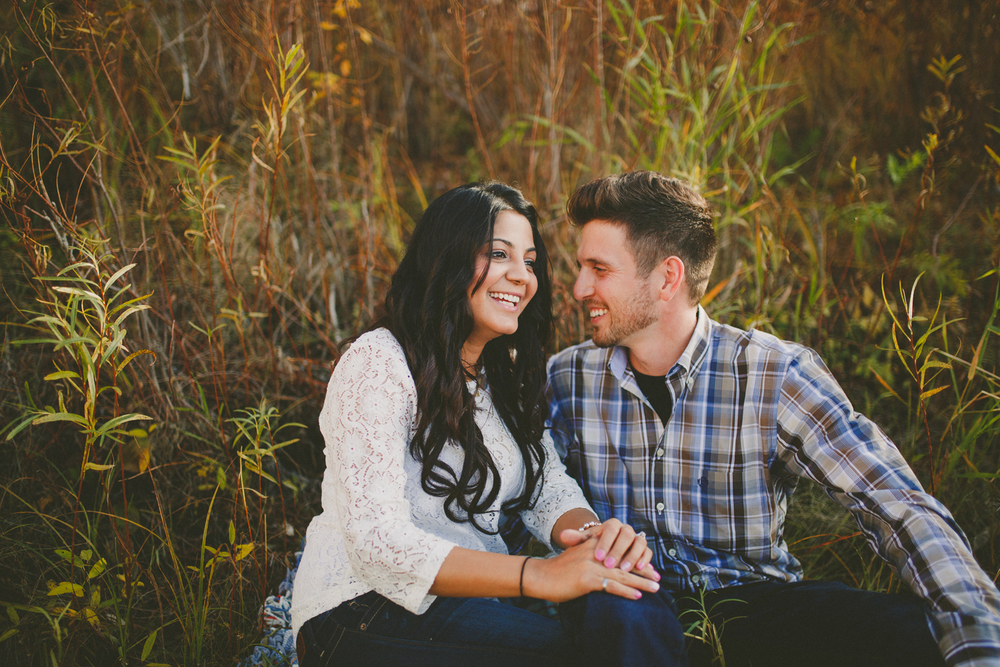 Engagement - Richa + Kelly-015.jpg