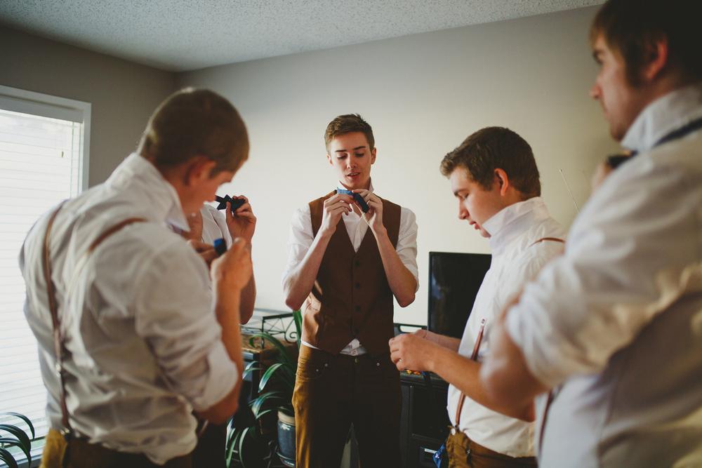 Wedding_Liam+Emily-005.jpg