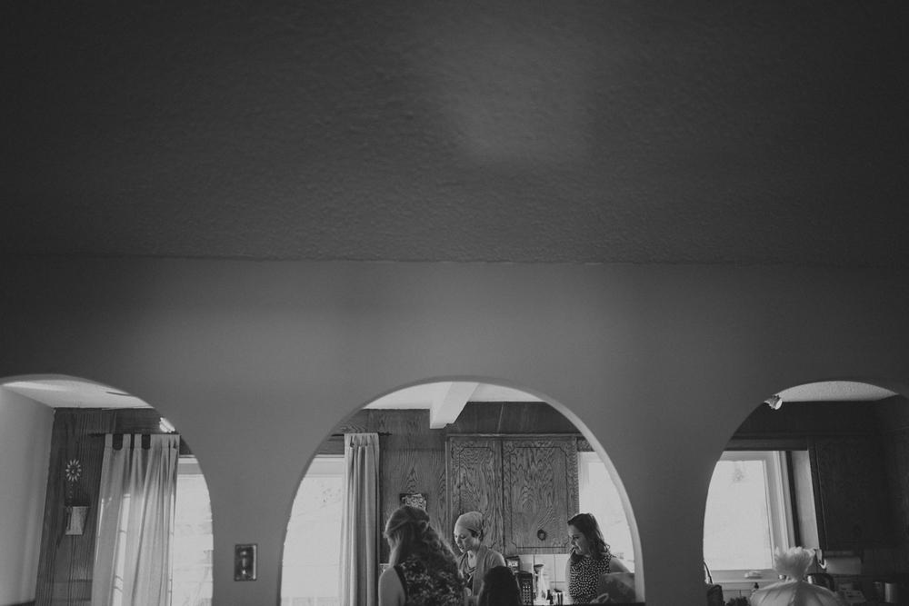 Wedding_Liam+Emily-054.jpg