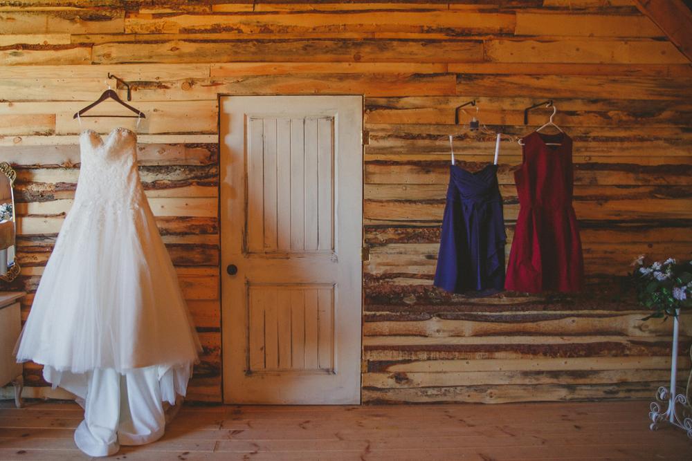 Wedding_Liam+Emily-095.jpg