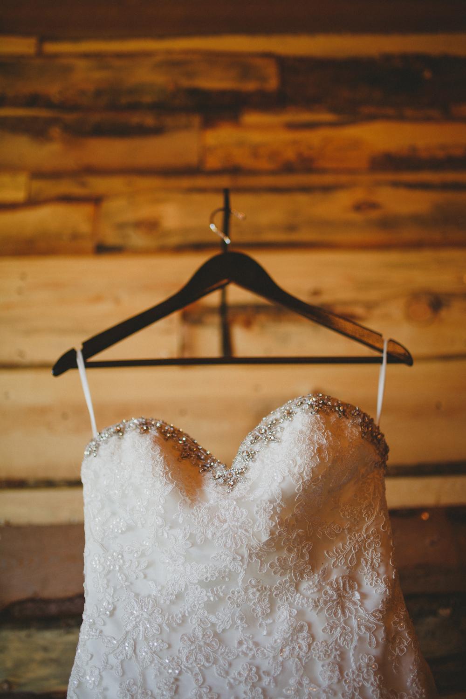Wedding_Liam+Emily-097.jpg