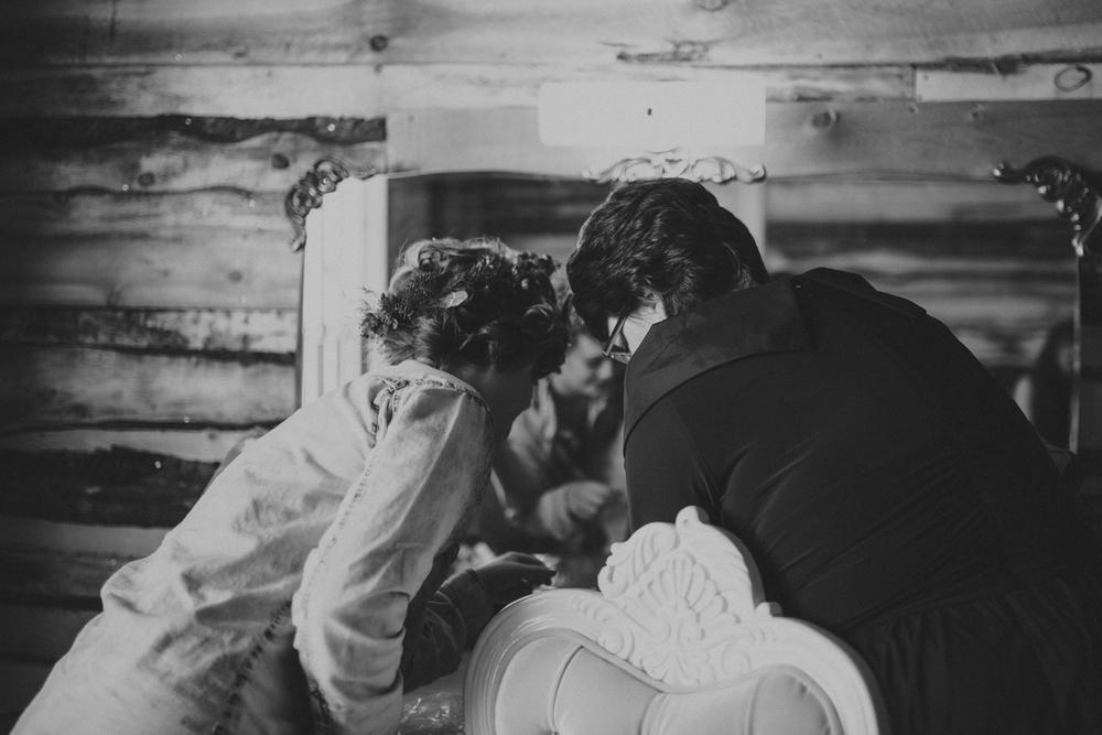 Wedding_Liam+Emily-104.jpg