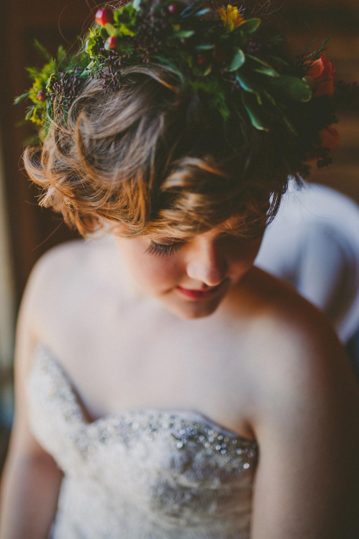 Wedding_Liam+Emily-132.jpg