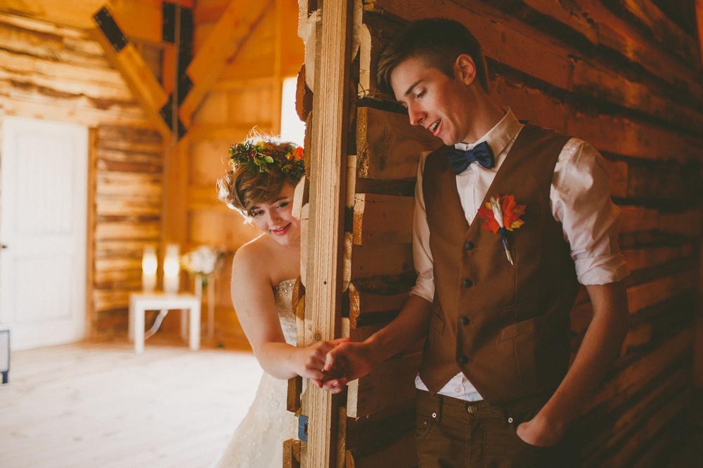 Wedding_Liam+Emily-134.jpg