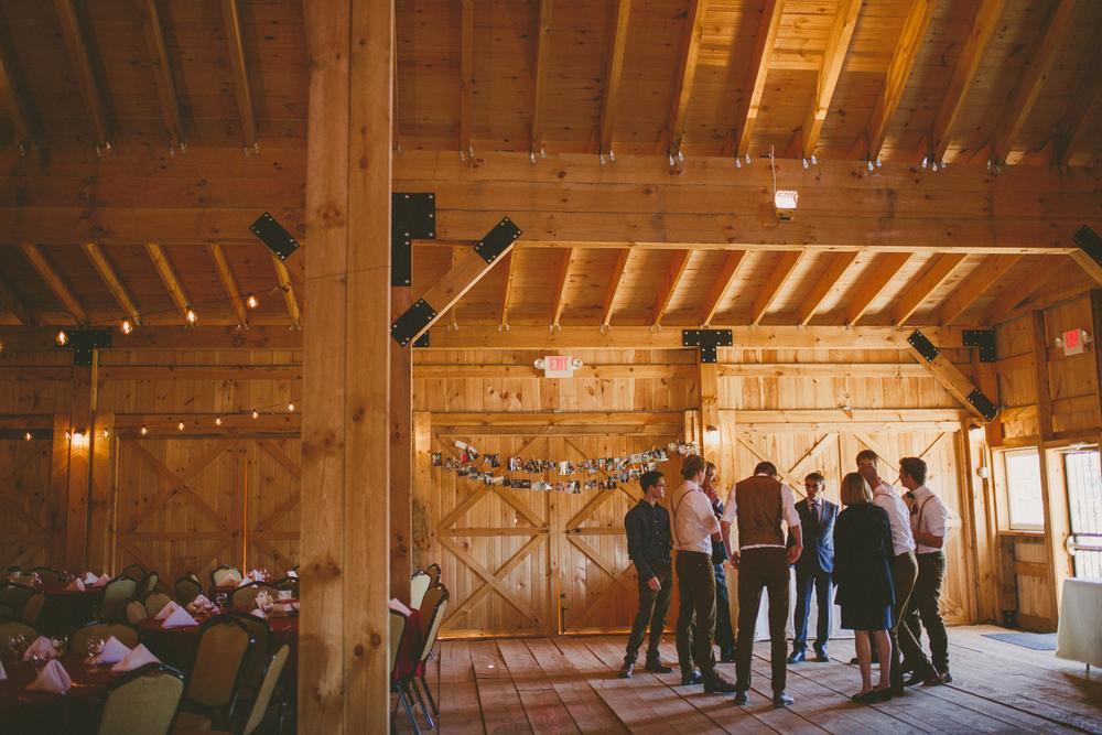 Wedding_Liam+Emily-145.jpg