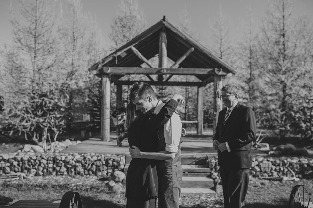 Wedding_Liam+Emily-152.jpg