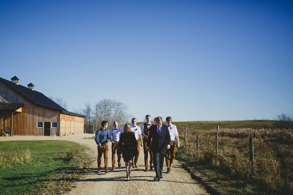 Wedding_Liam+Emily-146.jpg