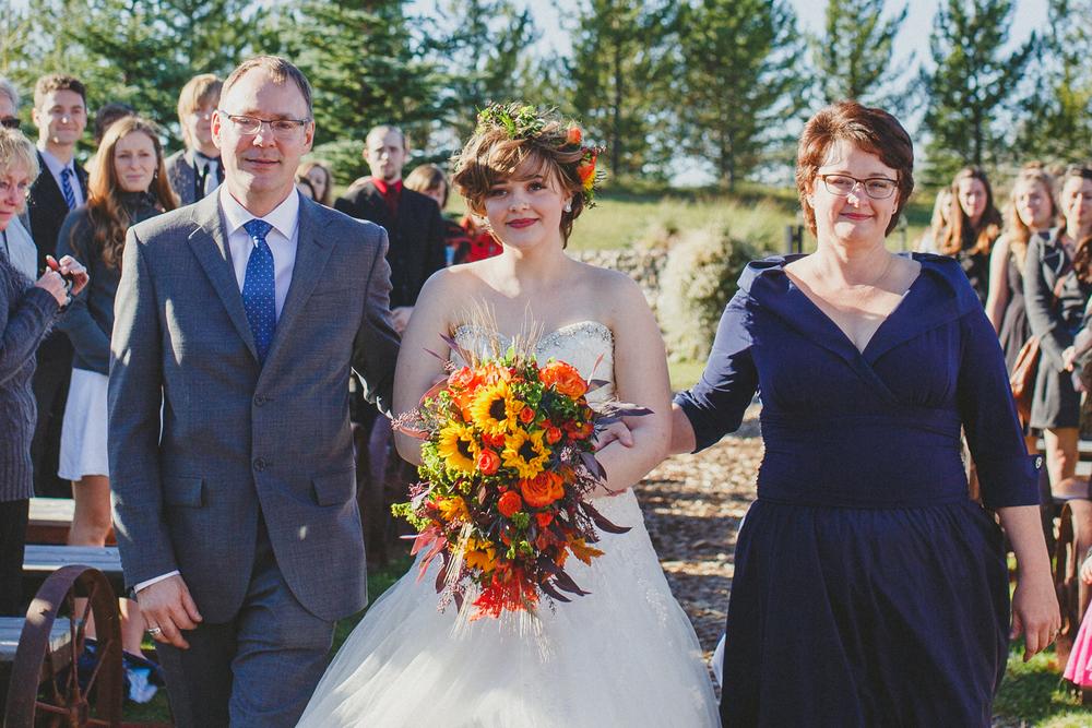 Wedding_Liam+Emily-167.jpg