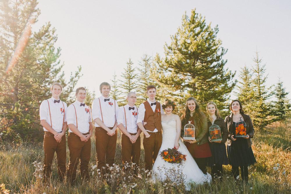 Wedding_Liam+Emily-279.jpg
