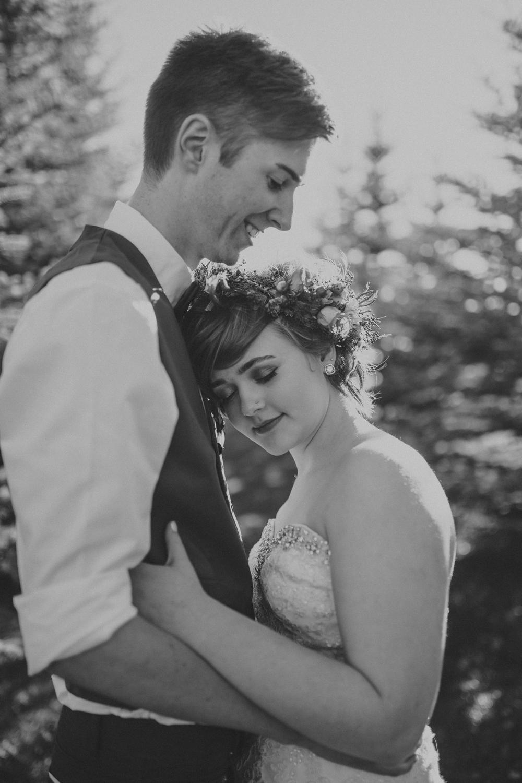 Wedding_Liam+Emily-276.jpg