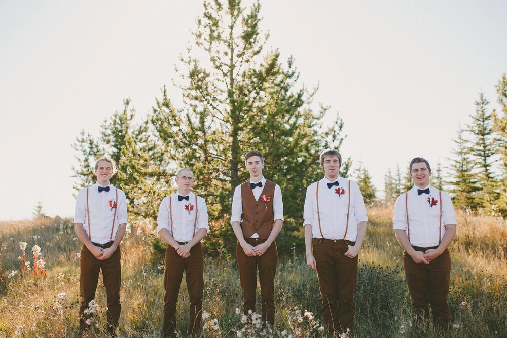 Wedding_Liam+Emily-296.jpg
