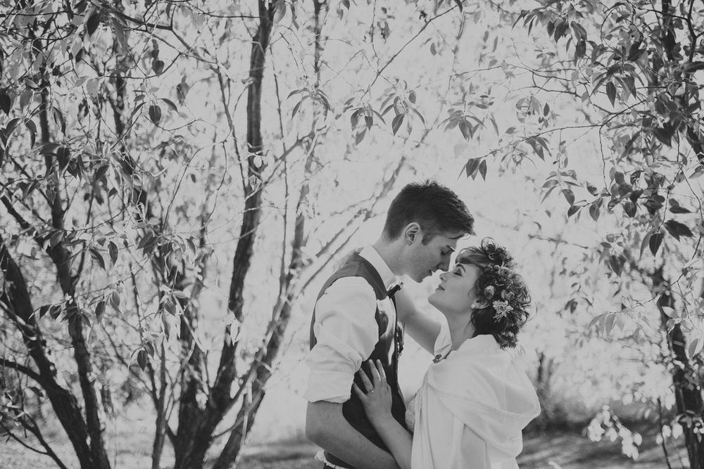Wedding_Liam+Emily-350.jpg