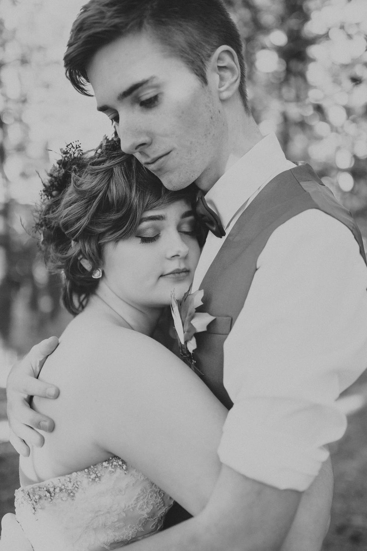 Wedding_Liam+Emily-370.jpg