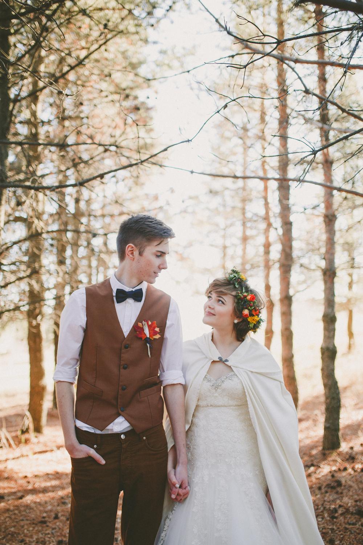 Wedding_Liam+Emily-355.jpg