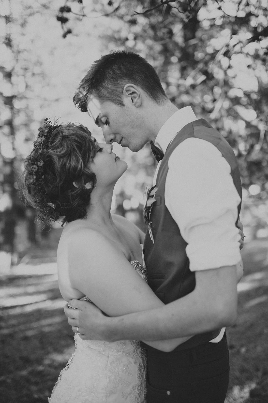 Wedding_Liam+Emily-375.jpg