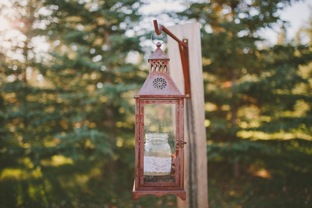 Wedding_Liam+Emily-398.jpg