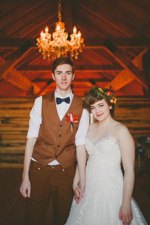 Wedding_Liam+Emily-403.jpg