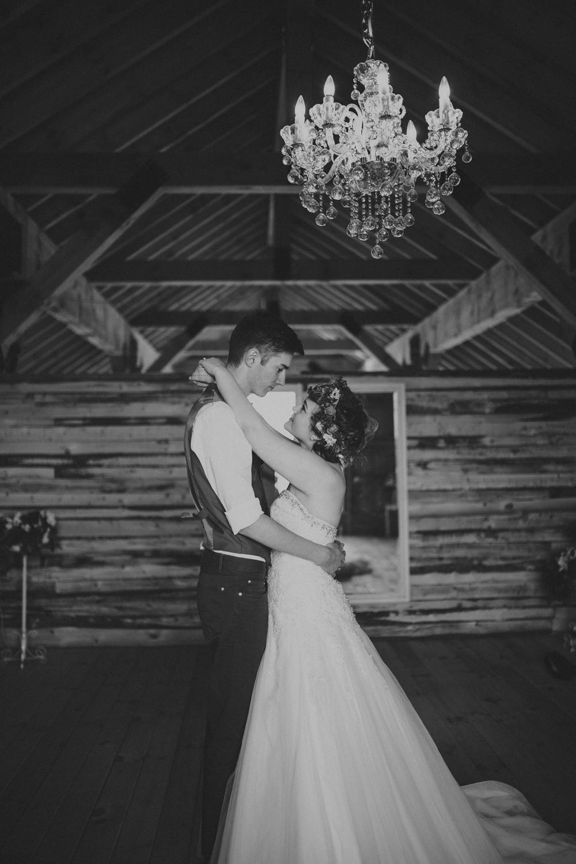 Wedding_Liam+Emily-407.jpg