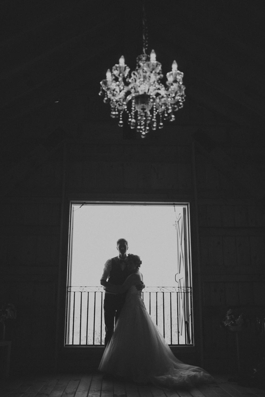 Wedding_Liam+Emily-409.jpg