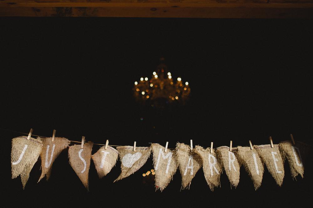 Wedding_Liam+Emily-417.jpg