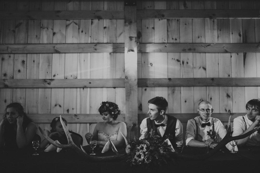 Wedding_Liam+Emily-435.jpg