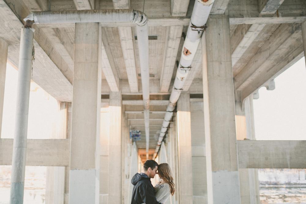 Couple_Kayla + Ethan-043.jpg