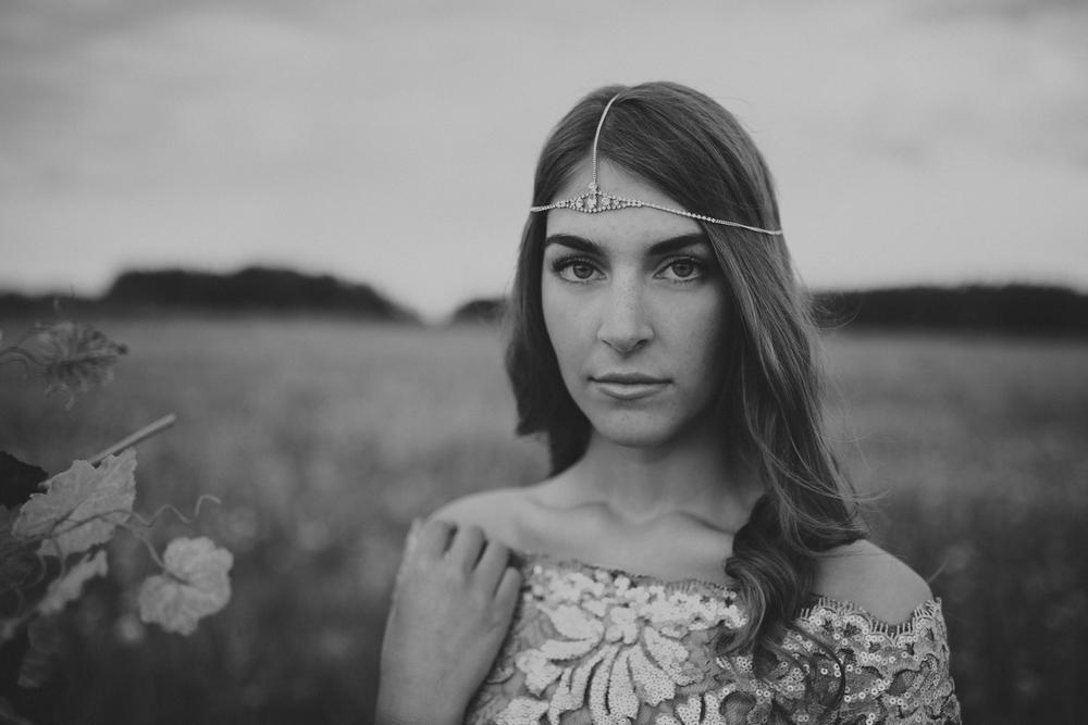 Bridal Portraits_Elenee-001.jpg