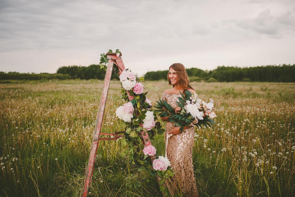Bridal Portraits_Elenee-004.jpg