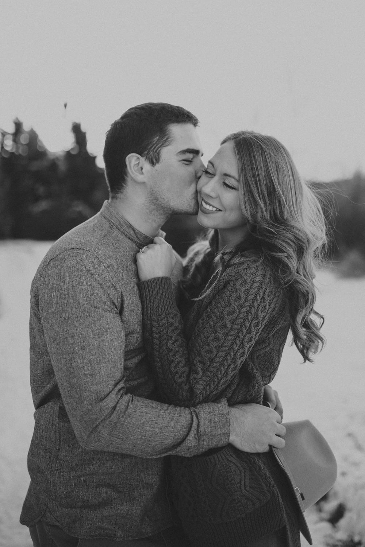 Couple_Kayla + Ethan-003.jpg