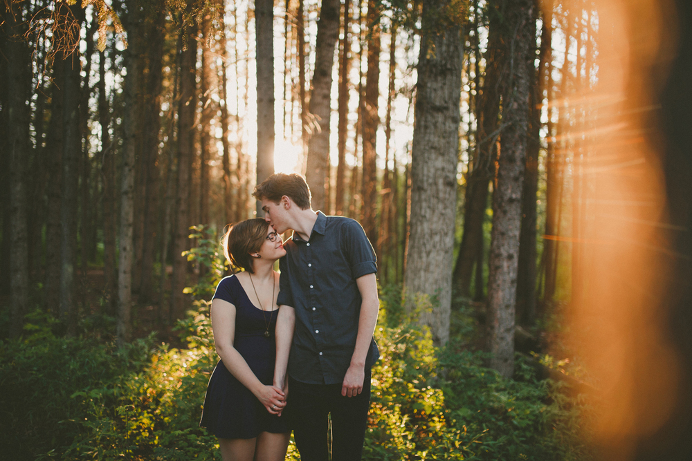 Engagement - Liam + Emily-045.jpg