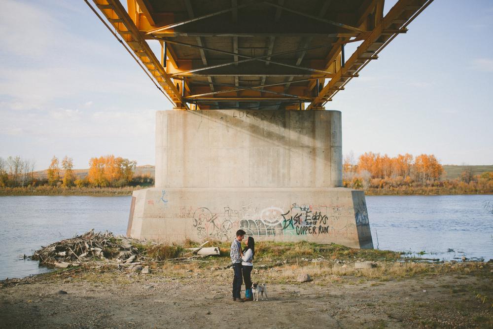 Engagement - Richa + Kelly-032.jpg