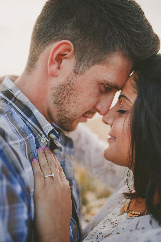 Engagement - Richa + Kelly-057.jpg