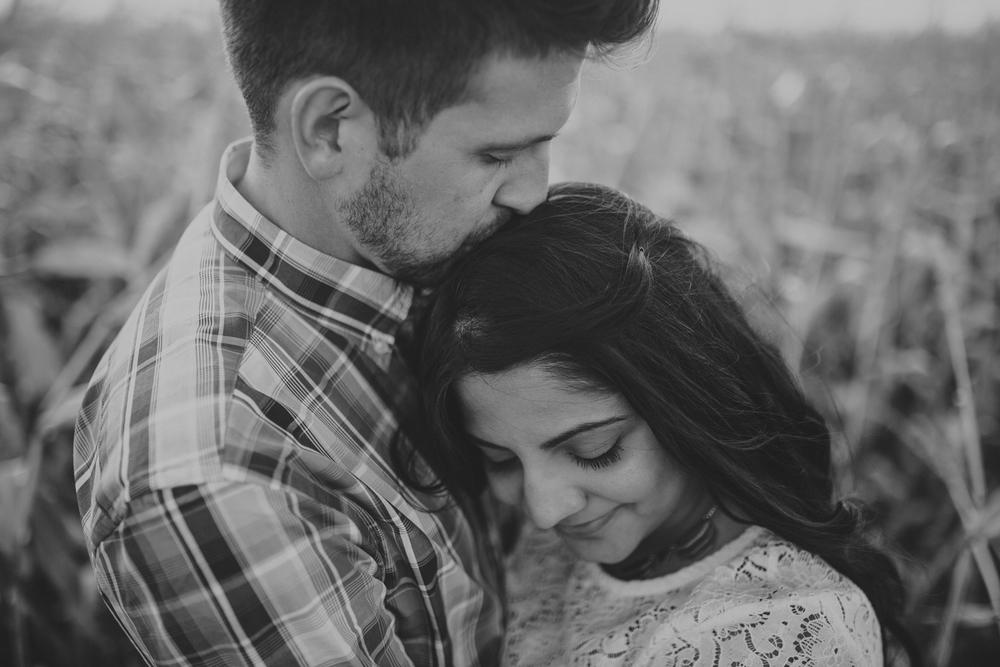 Engagement - Richa + Kelly-066.jpg