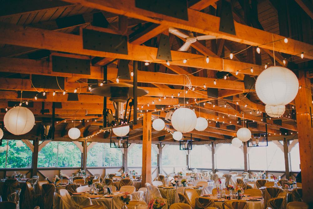 Wedding - Eleni + Jere-008.jpg