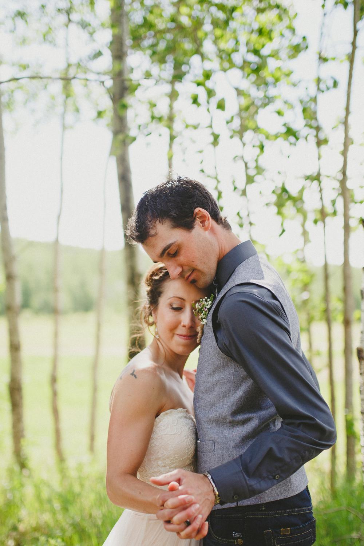 Wedding_Braden + Sarah-206.jpg