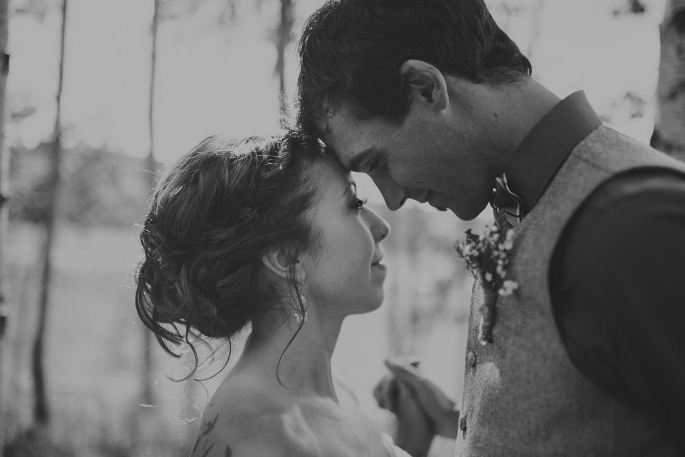 Wedding_Braden + Sarah-207.jpg