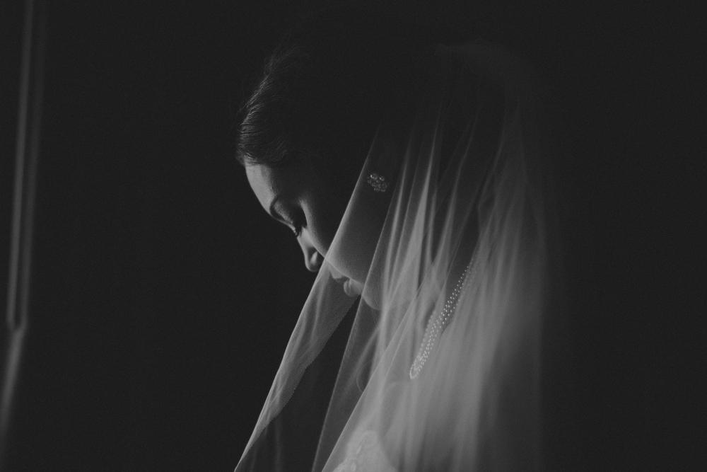 Wedding_Diana+Braden-011.jpg