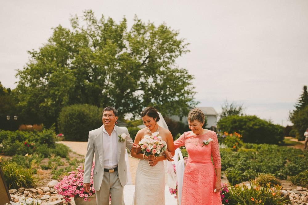 Wedding_Diana+Braden-015.jpg