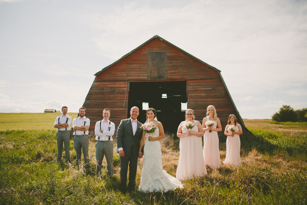 Wedding_Diana+Braden-026.jpg