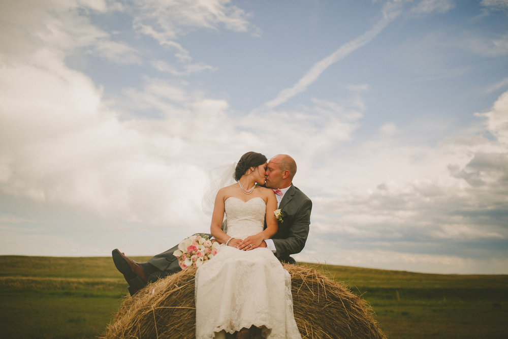 Wedding_Diana+Braden-042.jpg