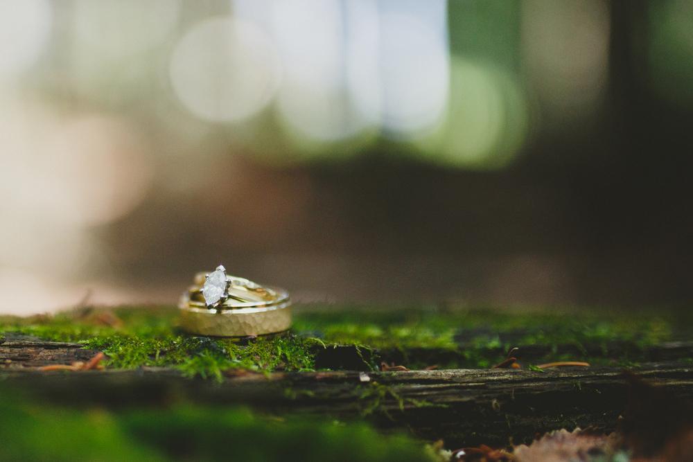 Wedding_Elenee + Jeremiah-044.jpg