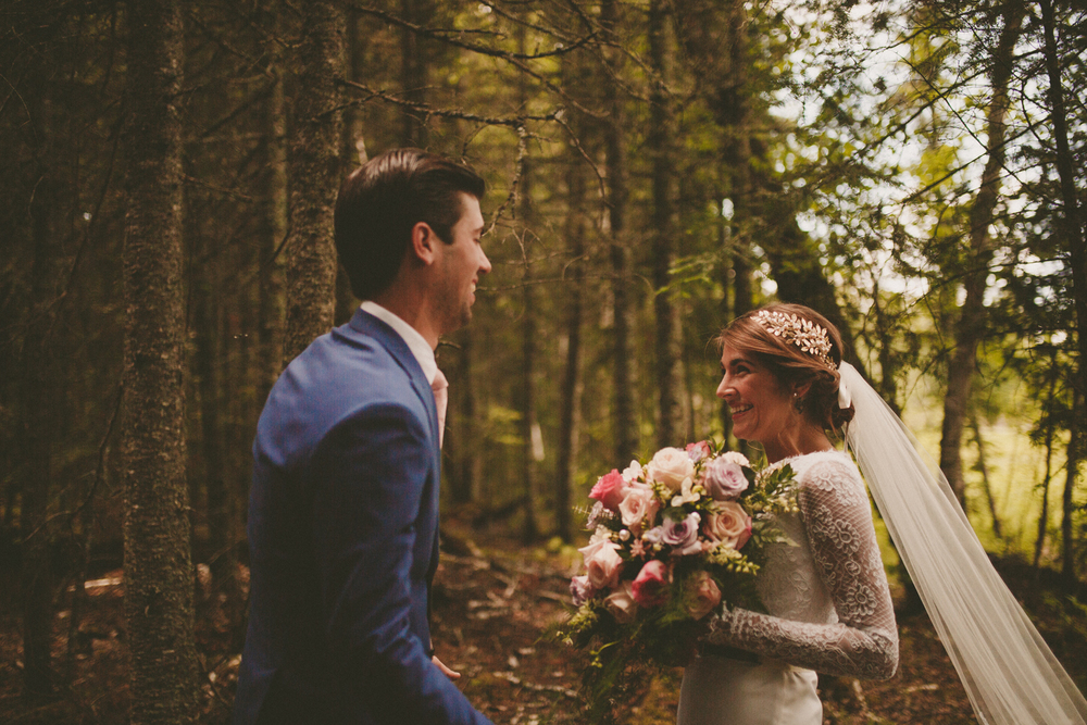 Wedding_Elenee + Jeremiah-113.jpg