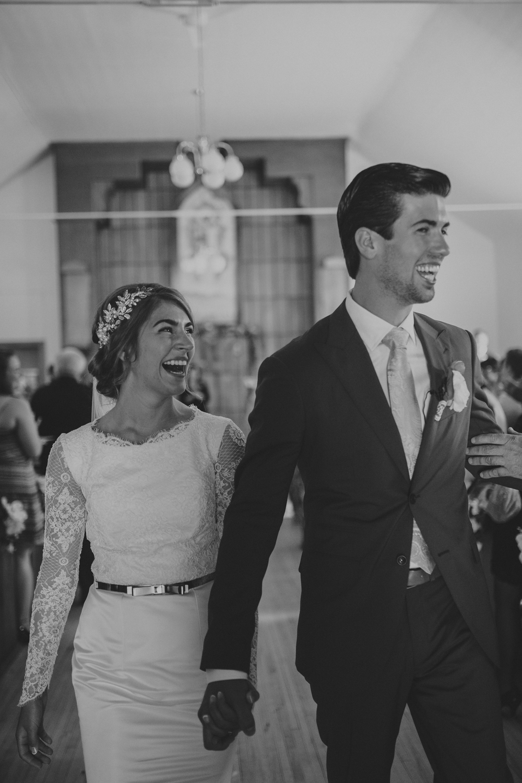Wedding_Elenee + Jeremiah-274.jpg