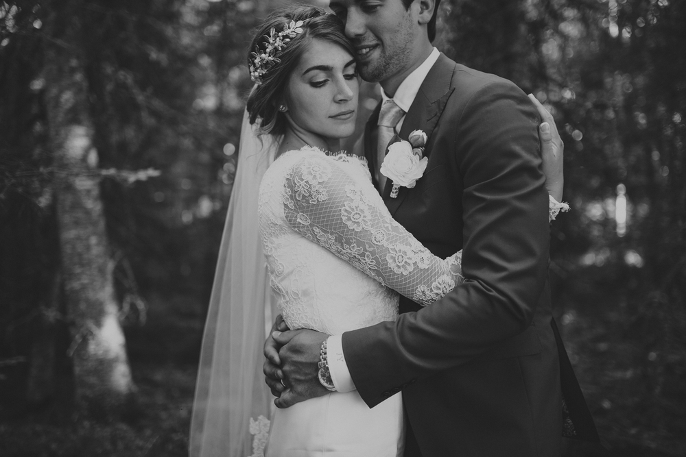 Wedding_Elenee + Jeremiah-360.jpg