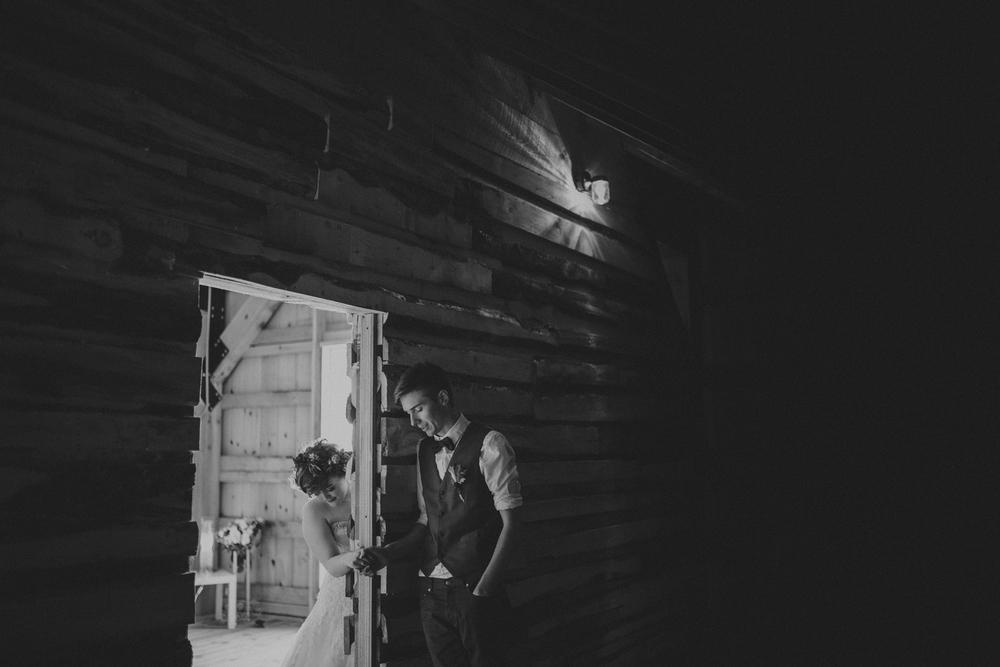 Wedding_Liam+Emily-136.jpg