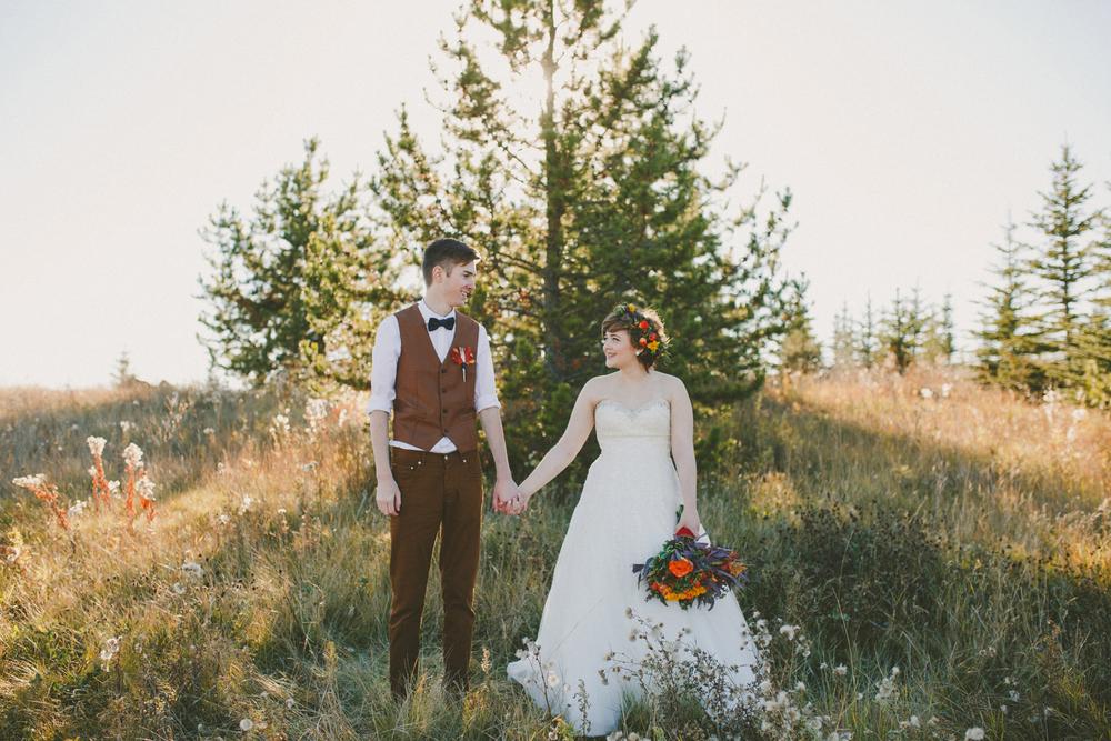 Wedding_Liam+Emily-336.jpg